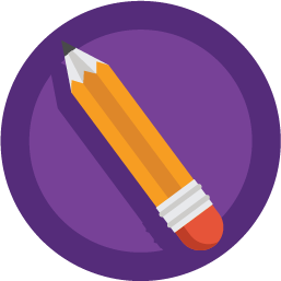 Business Formation icon